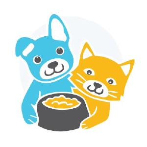 Pet flow coupons top deal 30 off goodshop fandeluxe Choice Image