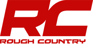 Rough country coupon code