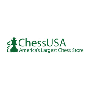 Chessusa coupons top deal 50 off goodshop fandeluxe Images