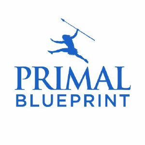 Primal blueprint coupons top deal 200 off goodshop malvernweather