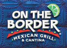 picture relating to On the Border Printable Coupons called Upon The Border Discount codes, Promo Codes, Sep 2019 - Goodshop