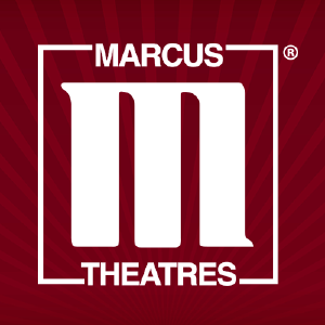 Marcus Theatres Coupons: Top Deal 50% Off - Goodshop
