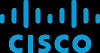 Cisco coupons top deal 10 off goodshop fandeluxe Gallery