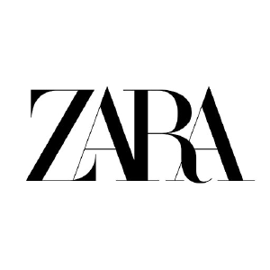 graphic regarding Zara Printable Coupons named 50% Off Zara Discount coupons, Promo Codes, Sep 2019 - Goodshop