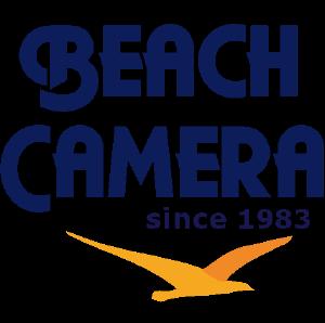 Beach Camera Coupons: Top Deal $50 Off - Goodshop