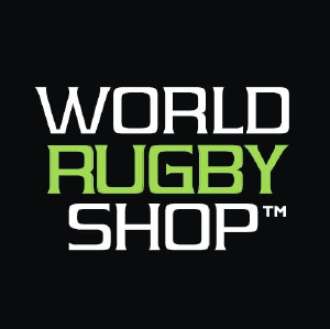 91b608fb0 72% Off World Rugby Shop Coupons