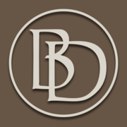 Ballard Designs Coupons Top Deal 349 Off