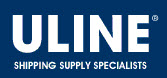 Uline Coupons: Top Deal 35% Off - Goodshop