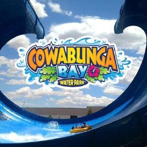 Cowabunga bay promo code