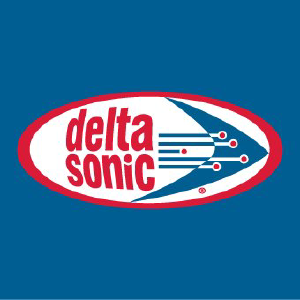 photo relating to Sonic Printable Coupon identify 50% Off Delta Sonic Automobile Clean Discount coupons, Promo Codes, Sep 2019