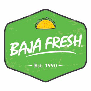 image relating to Baja Fresh Coupons Printable named 20% Off Baja Fresh new Coupon codes, Promo Codes, Sep 2019 - Goodshop