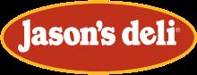 jasons deli coupons november 2019