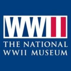 75% Off The National WWII Museum Coupons, Promo Codes, Sep 2019