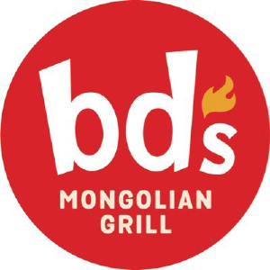 image relating to Genghis Grill Printable Coupon named 20% Off BDs Mongolian Grill Discount codes, Promo Codes, Sep 2019