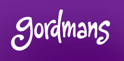 picture relating to Gordmans Printable Coupon named 60% Off Gordmans Coupon codes, Promo Codes, Sep 2019 - Goodshop