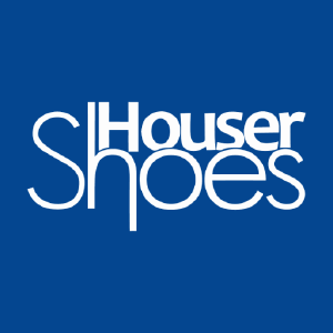 houser shoes greenwood sc