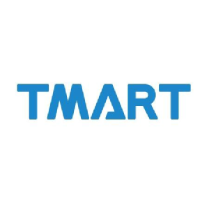 Tmart_coupons