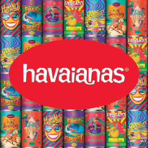 2d6847f79121  21 Off Havaianas Coupons