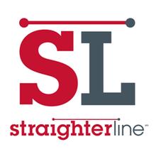 Straighterline coupons top deal 20 off goodshop fandeluxe Gallery
