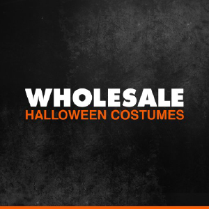 Wholesale Halloween Costumes Coupons - Goodshop