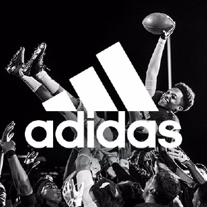 75% Off Adidas Canada Coupons, Promo Codes, Aug 2019 - Goodshop