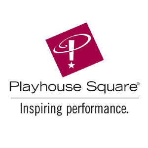 Playhouse Square Center Coupons: Top Deal 50% Off - Goodshop