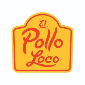 image regarding El Pollo Loco Coupons Printable called El Pollo Loco Discount coupons, Promo Codes, Sep 2019 - Goodshop
