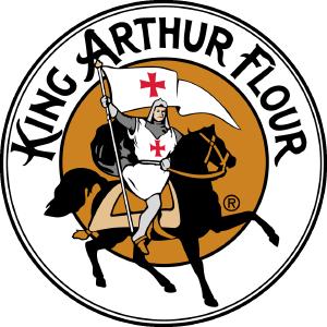 photograph relating to King Arthur Flour Printable Coupon identify 55% Off King Arthur Flour Co. Discount codes, Promo Codes, Sep 2019