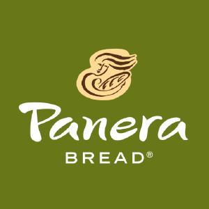 50 off panera bread coupons promo codes jan 2019 goodshop