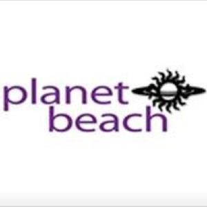Planet Beach Shop Coupons Top Deal 16 Off