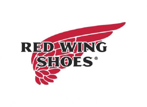 graphic about Red Wing Coupon Printable referred to as $20 Off Purple Wing Footwear Discount coupons, Promo Codes, Sep 2019 - Goodshop