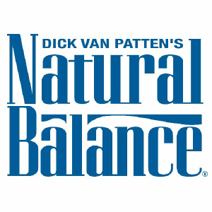 photo about Natural Balance Printable Coupons known as $3 Off Organic Equilibrium Discount codes, Promo Codes, Sep 2019 - Goodshop
