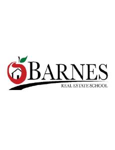 Charles barnes real estate