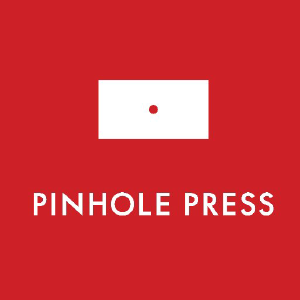 Pinhole press coupons top deal 20 off goodshop fandeluxe Images