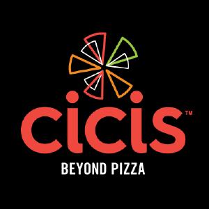 Cicis Pizza Coupons Promo Codes Jan 2019 Goodshop