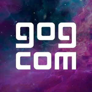 80% Off GOG Coupons, Promo Codes, Sep 2019 - Goodshop