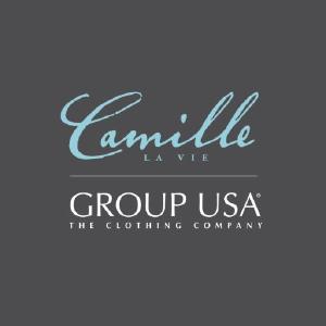 bcc83dc9ad Camille La Vie Coupons