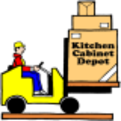 Kitchen Cabinet Depot Coupons: Top Deal 20% Off - Goodshop