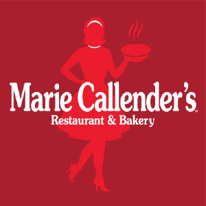 picture about Marie Callender Coupons Printable known as 50% Off Marie Callenders Coupon codes, Promo Codes, Aug 2019