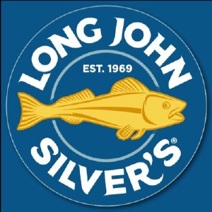 graphic relating to Long John Silver Printable Coupons known as Extended John Silvers Discount codes, Promo Codes, Sep 2019 - Goodshop