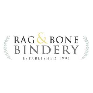5bfc0a64 50% Off Rag & Bone Bindery Coupons, Promo Codes, Jun 2019 - Goodshop