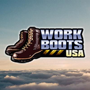 106e86da9e2 50% Off Work Boots USA Coupons, Promo Codes, Aug 2019 - Goodshop
