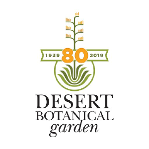 10 off desert botanical garden coupons promo codes oct 2018 - Desert Botanical Garden Coupon