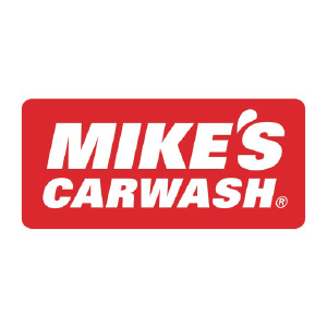 image regarding Mr Wash Coupons Printable named $225 Off Mikes Categorical Carwash Coupon codes, Promo Codes, Sep 2019