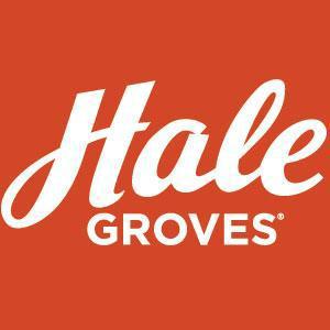 hollieanna groves coupons