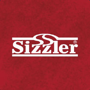 photo relating to Sizzler Coupons Printable named Sizzler Coupon codes, Promo Codes, Sep 2019 - Goodshop