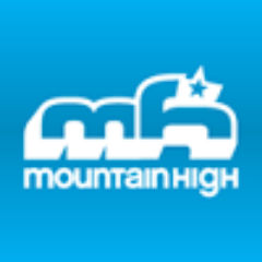 mt high lift ticket coupons