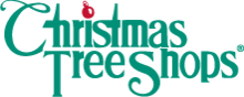 christmas tree shops coupons top deal 55 off goodshop - Christmas Tree Store Coupons
