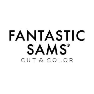 photo regarding Fantastic Sams Printable Coupon known as Superior Sams Discount codes, Promo Codes, Sep 2019 - Goodshop