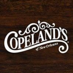 New Orleans Coupons >> Copelands Of New Orleans Coupons Promo Codes Sep 2019